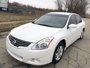 2010 Nissian Altima for Sale in Columbus, OH
