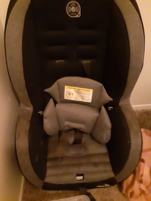 Car seat for Sale in Lubbock, TX