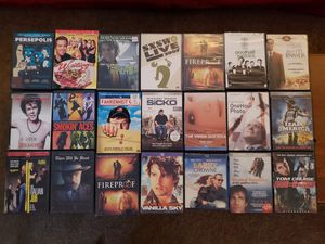 DVD's for Sale in Lancaster, OH