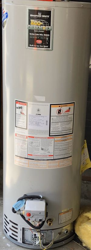Water Heater for Sale in San Diego, CA
