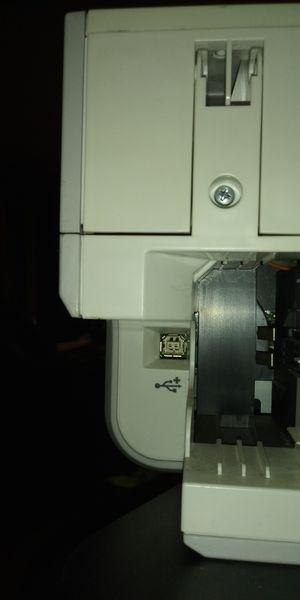 Scanner and printer for Sale in Lafayette, LA