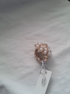 New ring for Sale in Las Vegas, NV
