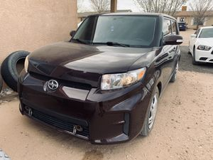 Scion Xb for Sale in Rio Rancho, NM
