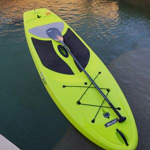 Paddle board for Sale in Surprise, AZ
