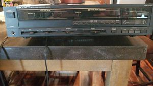 Scott vintage stereo receiver for Sale in Sterling, CT