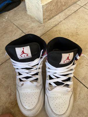 Air Jordan 1s for Sale in Hialeah, FL