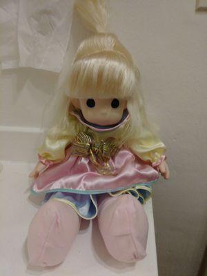 Precious Moments Doll Large for Sale in Coronado, CA