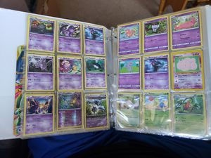 POKEMON Collection for Sale in Newtown Square, PA