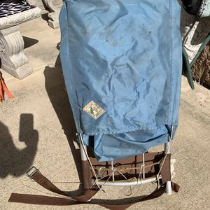 Hiking Backpack Vintage REI for Sale in Carlsbad, CA
