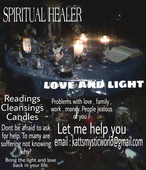 Spiritual Help for Sale in Pomona, CA