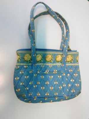 Vera Bradley Bee Rare Vintage Pattern Purse for Sale in Washington, DC