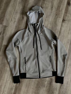 adidas women's zip-up hoodie / jacket for Sale in Vancouver, WA