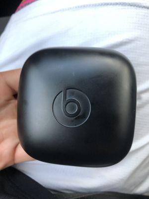 Beats pro wireless headphones case for Sale in Sugar Land, TX