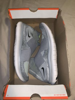 Nike Shoes for men for Sale in Williamsport, PA