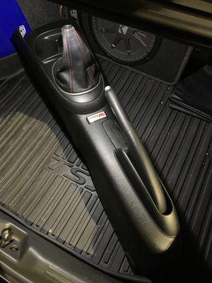 Acura RSX Honda Integra Type R Parts DC5 DC5R for Sale in Los Angeles, CA