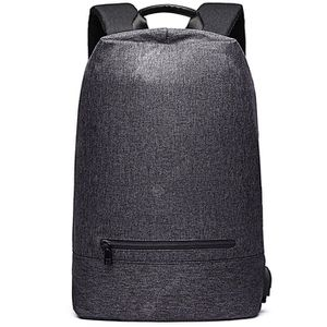 LEMU laptop carrying backpack for Sale in Sioux City, IA