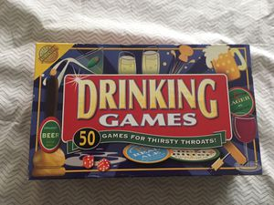 A bunch of board games! for Sale in Alexandria, VA