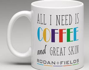 Rodan + Fields for Sale in San Diego, CA