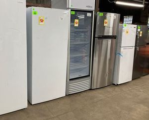Freezers and refrigerators 36 O for Sale in Chino Hills, CA