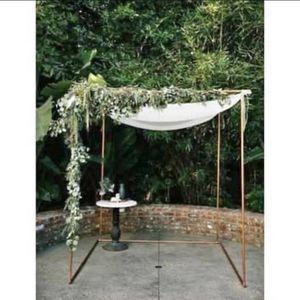 Wedding Decor for Sale in Plant City, FL