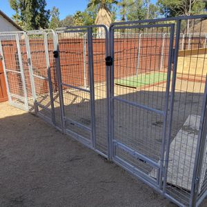 Pro Dog Kennels for Sale in Nuevo, CA