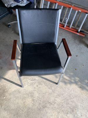 Office chair - ten in stock for Sale in Nashville, TN