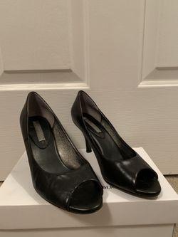 Banana republic heels for Sale in Smyrna,  TN
