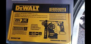 Hammer drill for Sale in Aurora, CO