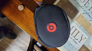 Beat Studio Headphones for Sale in Las Vegas, NV