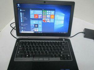 Dell Latitude E6330 i5 2.6ghz 8gb ram 500gb hd fresh windows 10 pro for Sale in Pittsburgh, PA