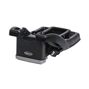 Graco click connect base for Sale in Suffolk, VA
