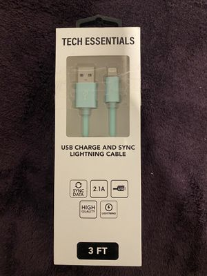 Cellphone chargers for Sale in Miami, FL