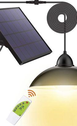 Solar Lights Outdoor for Sale in Corona,  CA