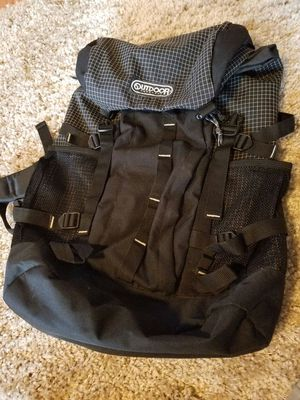 Hiking backpack for Sale in Denver, CO