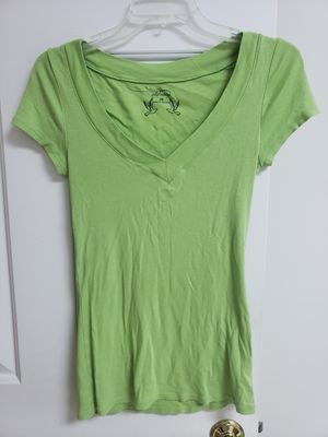 Shirt - Women's or Girl's - Medium for Sale in Knoxville, TN