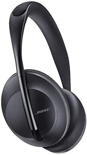 Bose 700 Noise Canceling Headphones for Sale in Brooklyn, NY