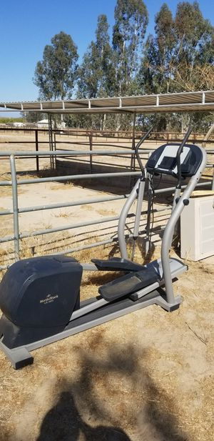 Elliptical for Sale in Madera, CA
