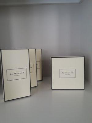 Jo Malon London Boxes for Sale in Herndon, VA