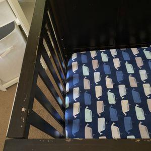Crib for Sale in Corona, CA
