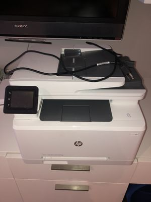 Printer for Sale in Bell, CA