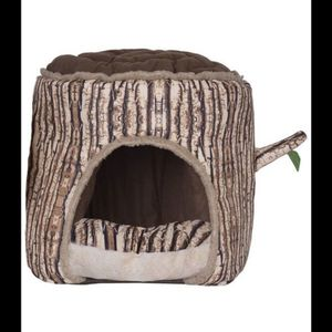 Dog/cat pet house. New in box. Have more than 5 for Sale in San Antonio, TX