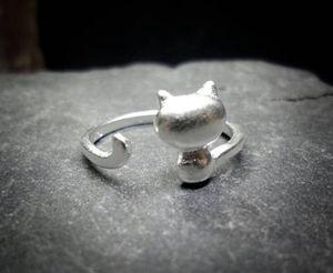 925 Cat ring for Sale in Norfolk, VA
