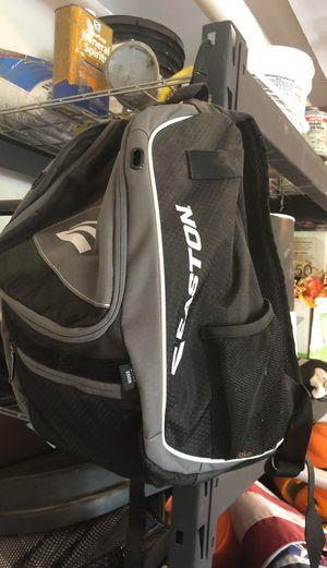 Baseball/softball backpacks for Sale in Milwaukie, OR