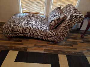 Chaise Lounge for Sale in Rice, VA
