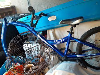 Bicycle trailer for Sale in Pleasanton,  CA