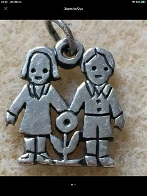 James Avery charm for Sale in Lakeside, CA