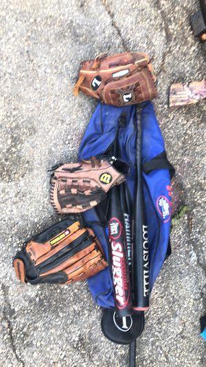 Baseball kit for Sale in Cedar Park, TX
