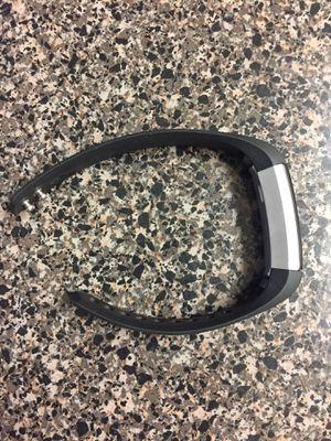 Fitbit Watch Fineness for Sale in Austin, TX