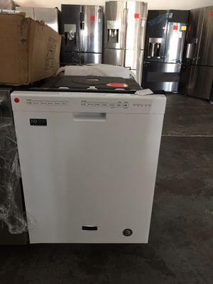 Maytag Dishwasher for Sale in San Luis Obispo, CA