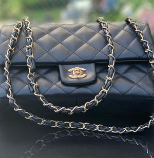 Chanel bag for Sale in Annandale, VA